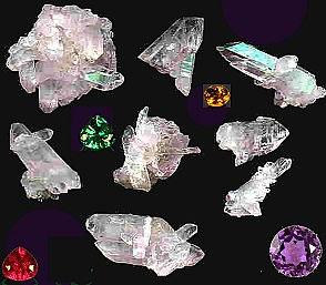 Crystal-6