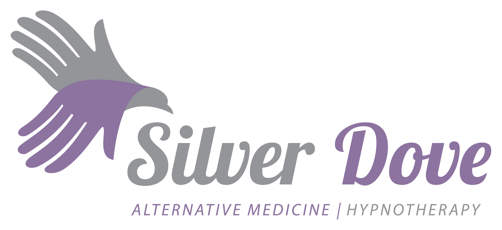 Silver Dove SA